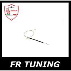 CAVO FRIZIONE FIAT 500 F L