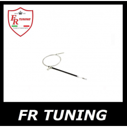 CAVO FRIZIONE FIAT 500...