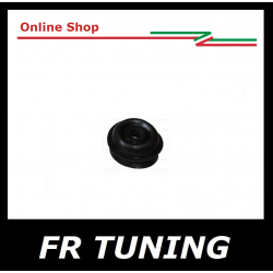 CUFFIA FARO ANTERIORE FIAT 500