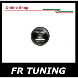 FARO ANTERIORE FIAT 500 D