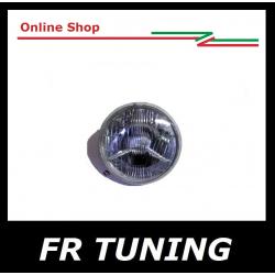 FARO ANTERIORE FIAT 500 F L R