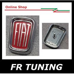 FREGIO ANTERIORE FIAT 500 L...