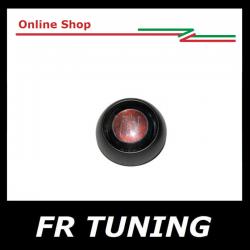 PULSANTE CLACSON FIAT 500 L
