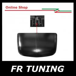 COFANO ANTERIORE FIAT 500 F...