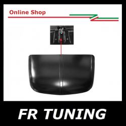 COFANO ANTERIORE FIAT 500 N D