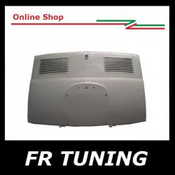 COFANO POSTERIORE FIAT 500 D