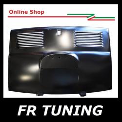 COFANO POSTERIORE FIAT 500...