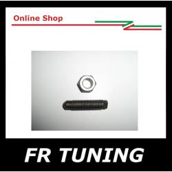 VITE REGISTRO PUNTERIE FIAT...
