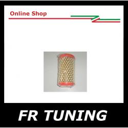 FILTRO ARIA FIAT 500