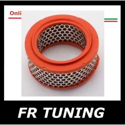 FILTRO ARIA FIAT 500...
