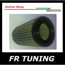 FILTRO ARIA SPORTIVO FIAT 500