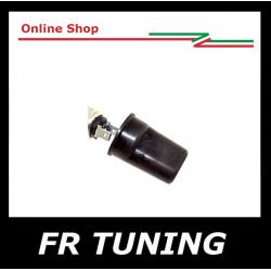 CUFFIA POMPA FRENI FIAT 500