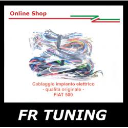 CABLAGGIO ELETTRICO FIAT...