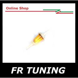 FILTRO BENZINA FIAT 500